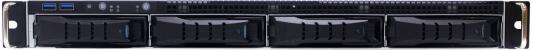 Сервер AIC SB101-UR сервер vimeworld
