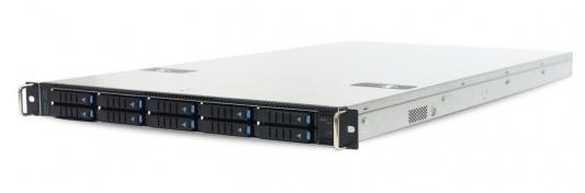 Сервер AIC XP1-S102UR01 цена и фото