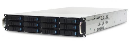 Сервер AIC XP1-S202SP05 цена и фото