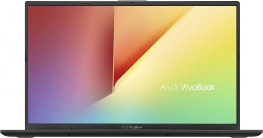 Ноутбук Asus VivoBook X512UA-BQ063T Core i5 8250U/8Gb/SSD256Gb/Intel UHD Graphics 620/15.6/FHD (1920x1080)/Windows 10/grey/WiFi/BT/Cam ноутбук hp probook 430 g5 core i5 8250u 8gb ssd256gb intel hd graphics 620 13 3 uwva fhd 1920x1080 windows 10 home silver wifi bt cam