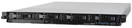 Сервер ASUS RS500A-E9-RS4-U цена