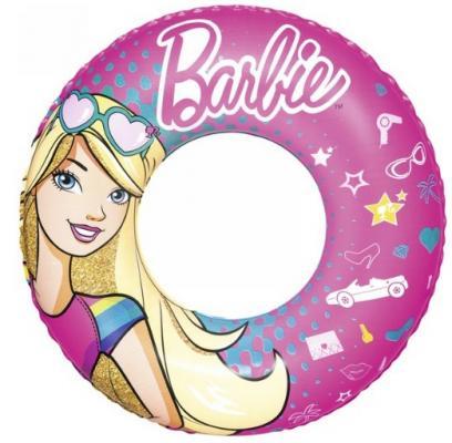 н.круг 56см Barbie от 3-6лет