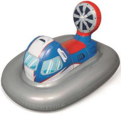 игрушка для катания верхом Галактический крейсер 118 х 87,5 см