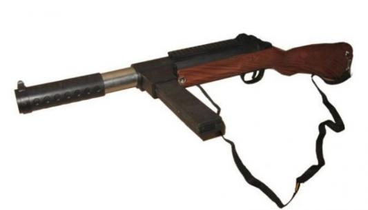 Купить Ружье Shantou Ружье пневматическое черный коричневый, Игрушечное оружие