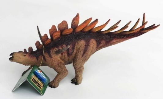 Игрушка ИГРАЕМ ВМЕСТЕ Dragon bone nail 27 см игрушка играем вместе лидсихтис 17 см