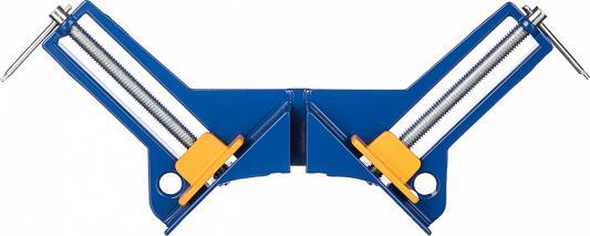 Струбцина Top Tools 12A305 угловая 75 x 75мм цена 2017