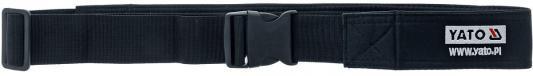 купить Сумка YATO YT-7409 пояс для инструментов дешево