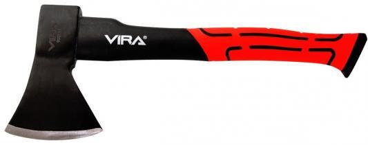 цены Топор VIRA 900114 1250 г с фибергл. ручкой