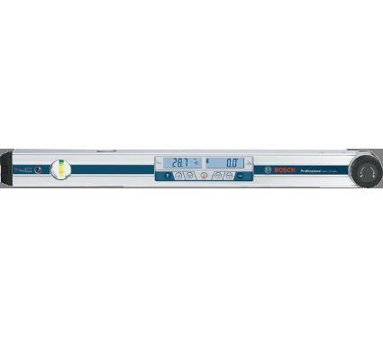 Угломер Bosch Угломер 684 мм цифровой угломер bosch pam 220