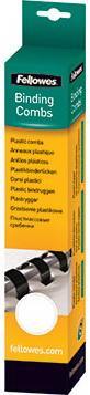 Фото - Пружина пластиковая Fellowes, 6 мм. Цвет: белый, 25 шт, шт valiant набор ковриков жирафик на присосках 6 шт