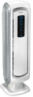 Очиститель воздуха Fellowes AeraMax DB5 белый FS-94017 цены онлайн