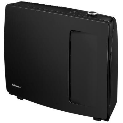 Очиститель воздуха Fellowes AeraMax PT65 чёрный FS-94019 цены онлайн