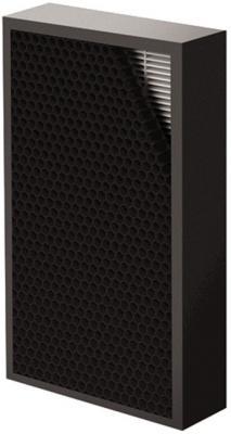 Комбинированный фильтр для воздухоочистителя Fellowes AERAMAX PRO AM II, шт цена