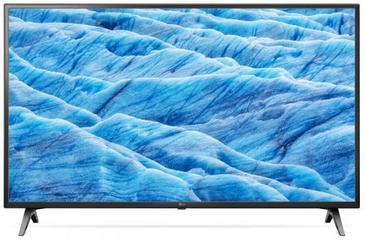 "цены на Телевизор LED 43"" LG 43UM7100  в интернет-магазинах"
