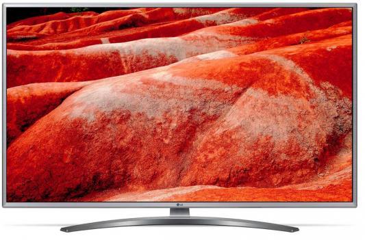 Фото - Телевизор LED 43 LG 43UM7600 телевизор led 43 lg 43lm6500