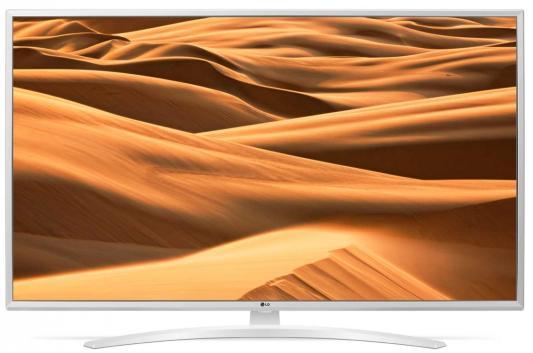 """купить Телевизор LED 49"""" LG 49UM7490 по цене 35540 рублей"""