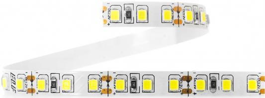 цена на Лента светодиодная Elf 600SMD2835NWWw LED 48W