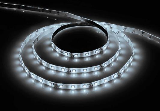 Лента светодиодная FERON 27744 LED 4.8W 6500K r7s 84 smd 5050 led 6000 6500k 85 265v highlight dimmable corn light