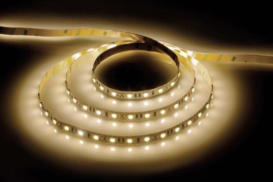 Лента светодиодная FERON 27646 LED 14.4W 3000K
