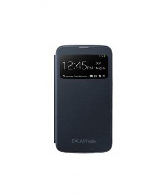 Чехол TnB FOLSLBKM размер М черный для смартфонов
