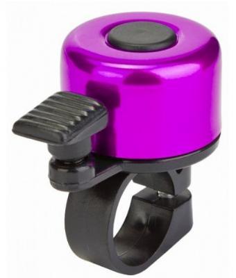 Звонок RT 11А-04/210094 пурпурный