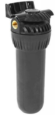 Корпус фильтра ГЕЙЗЕР 50541 для горячей воды 10 SL 1/2