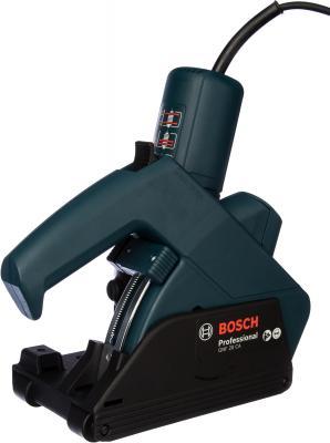 Штроборез Bosch GNF 20 CA (0.601.612.508) 900Вт bosch gnf 20 ca