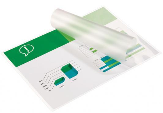 Фото - Пакеты для ламинирования, А6, разм. 111х154 мм, 2х125 мкм, 100 шт/уп|2 блокнот mini moustaches а6