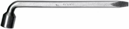 цена на Ключ STELS 14210 баллонный 17мм