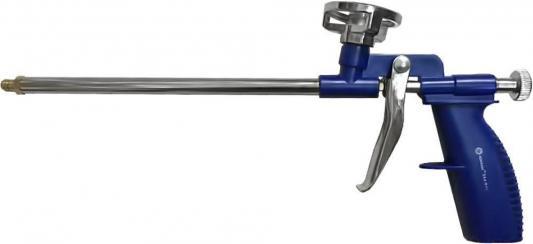 цена на Пистолет для монтажной пены КОБАЛЬТ 244-049 облегченный