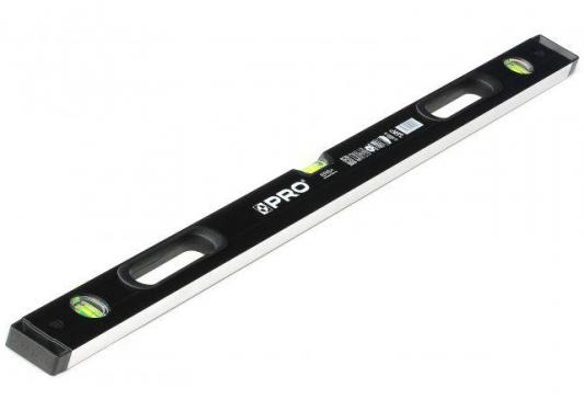 Уровень Pro 800 B3-200 2м