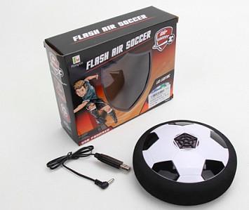 Спортивная игра best toys спортивный Аэрофутбол спортивная игра best toys спортивная аэрофутбол