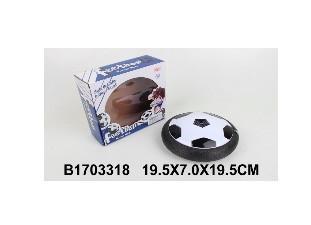 Спортивная игра best toys спортивная Аэрофутбол спортивная игра best toys спортивная ракетки с мячиком