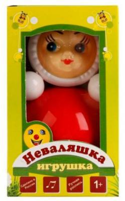 """Неваляшка Неваляшки-Котовск """",Неваляшка"""","""