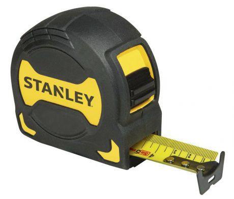 где купить Рулетка STANLEY STHT0-36121 3м х 19мм дешево
