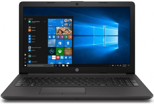 "все цены на Ноутбук HP 255 G7 15.6"" 1920x1080 AMD Ryzen 3-2200U 128 Gb 4Gb AMD Radeon Vega 3 Graphics серебристый DOS 6BP86ES онлайн"