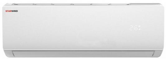 Сплит-система Starwind TAC-12CHSA/XI белый сплит система starwind tac 09chsa xi белый