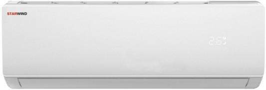 Сплит-система Starwind TAC-24CHSA/XI белый сплит система starwind tac 09chsa xi белый