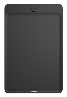 Графический планшет Digma Magic Pad 100 черный цены