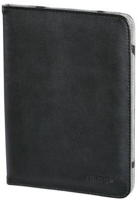 Чехол Hama для планшета/элект.книги Piscine полиуретан черный (00173568)