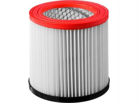 цена на Фильтр ЗУБР ФК-М3 каркасный для пылесосов модификации м3 и м4
