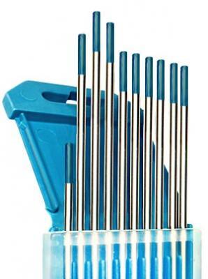 Электроды для сварки Кедр WY-20-175 3.2 мм (7340033)