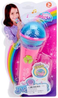 Интерактивная игрушка Наша Игрушка 9218 от 3 лет в ассортименте