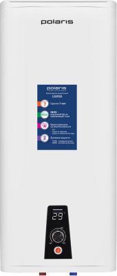Водонагреватель POLARIS GAMMA IMF 100V (обычный товар) цена и фото