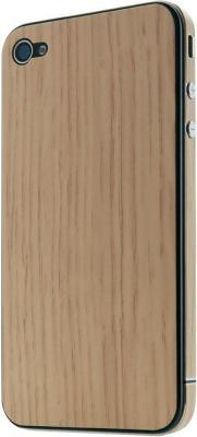 Защитная плёнка Belkin F8Z893CWC01 для iPhone 4 iPhone 4S