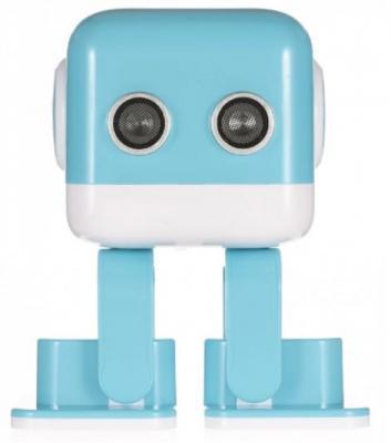 Робот радиоуправляемый Wltoys Wltoys F9 светящийся со звуком на радиоуправлении двигающийся танцующий wltoys радиоуправляемый v686g fpv 5 8g v686g