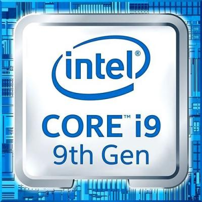 Процессор Intel Core i9-9900KF 3.6GHz 16Mb Socket 1151 v2 OEM цена и фото