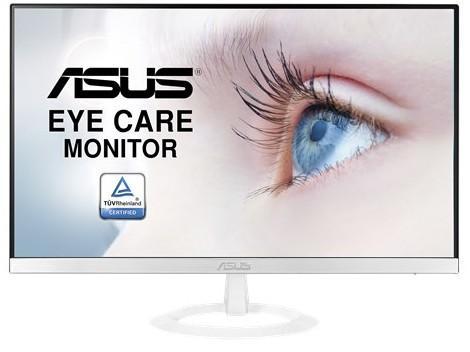 """Монитор 24"""" ASUS VZ249HE-W (90LM02Q2-B01670) asus vx239h w"""