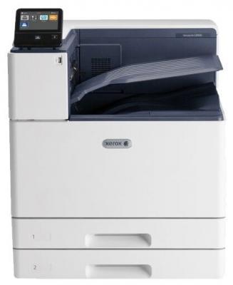 VersaLink C8000DT цветной принтер А3