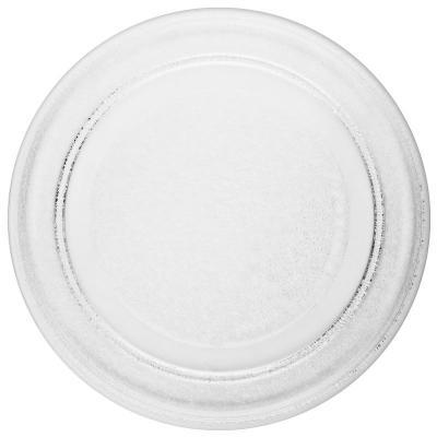 Тарелка для микроволновых печей Streltex 3390W1A035A цена и фото